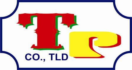 Tu Phong One Member Co., Ltd.