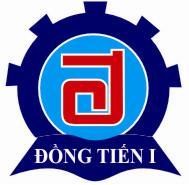 Dong Tien Construction 1 Co., Ltd.