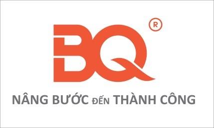 BQ PRODUCTION & TRADING CO., LTD