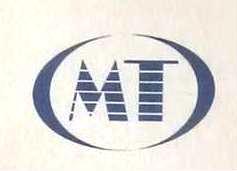 Manh Trieu One Member Co., Ltd.