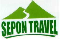 SePon Travel Joint Stock Company