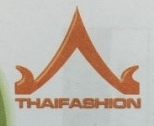 Thai Fashion Footwear Production and Trading Co.  Ltd