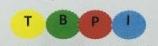 TBPI Trading Co. Ltd