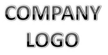 Robbanjerd Co., Ltd
