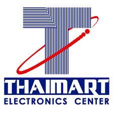 Thai Mart  Electronics Mall