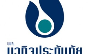 The Navakij Insurance Public Company Limited