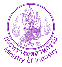 Phitsanulok Provincial Industry Office