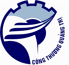 Quang Tri Center of Industry and Trade Promotion
