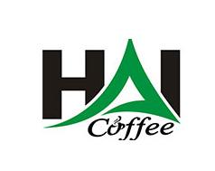 Roasted ground coffee